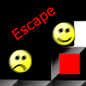 Escape - The impossible game icon