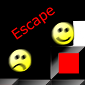 Escape - The impossible game