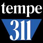 Tempe 311 icon