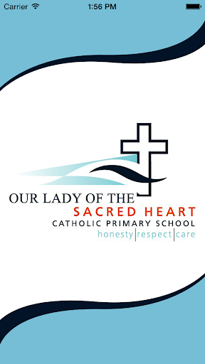 Our Lady SH CPS Springsure
