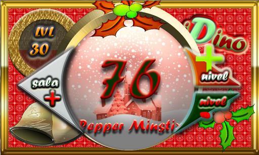Santa Claus Slots Free
