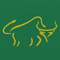 FS Edge Mobile Trade icon