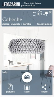 iFoscarini- screenshot thumbnail