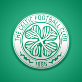 Official Celtic FC