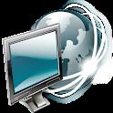 WendyMobile – Remote Control logo