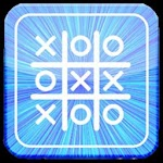 Noughts and Crosses Free