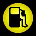 Hay Nafta icon