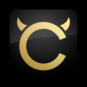 生活App|Club Couture LOGO-3C達人阿輝的APP