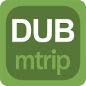 Dublin Travel Guide – mTrip icon