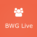 BWG Live icon