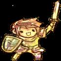 Hero Jumper icon
