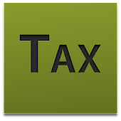 Simple TAX Caluculator
