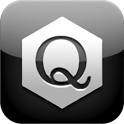 Quizfeud free icon