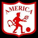 3D America de Cali Wallpaper icon