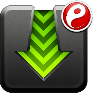 Easy Downloader icon