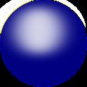 BallAbility logo