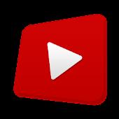 Gemeliers Channel