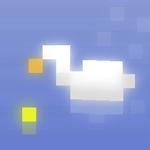 Stroppy Swan