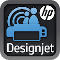 HP Designjet ePrint & Share