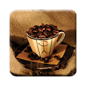 Coffee Measures icon