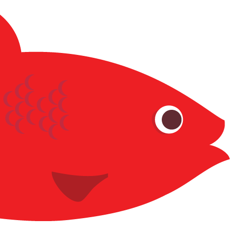 Red Herring Android APK Download Free By Blue Ox Family Games, Inc.