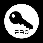 Kernel Configurator Pro Bronze