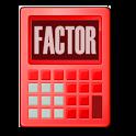 PPC 1500 FaktorKalkulator icon