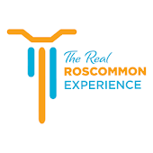 The Real Roscommon Experience