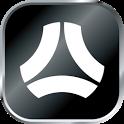 OnlineAVL2 icon