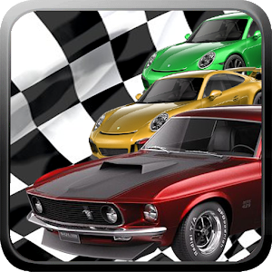 Extreme Fast Race for PC and MAC