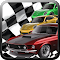 Extreme Fast Race 1.0 Apk