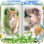 Animal Photo Frames 1.1 Apk