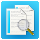 Search Duplicate File(Super)