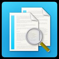 Search Duplicate File(Super) 4.22_super