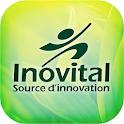 Inovital icon