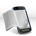 Around the World in 80 D Ebook icon