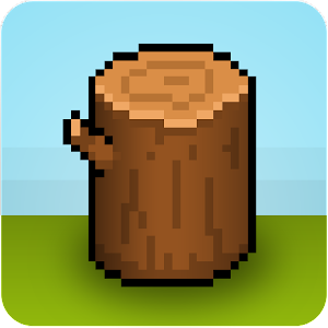 Lumber for PC and MAC