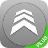 CamSam PLUS - Autovelox.it APK