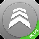 CamSam PLUS - Autovelox.it icon