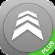 CamSam PLUS v2.5.3