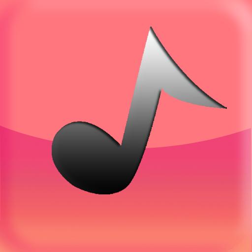 德國鈴聲 音樂 App LOGO-APP開箱王