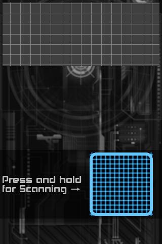 Real Fingerprint Scanner Plus
