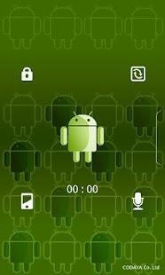玩娛樂App|可愛手電筒專業版免費|APP試玩