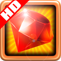 Jewels Glory icon