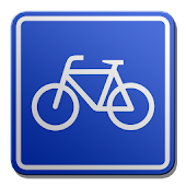 BBBike Android Client
