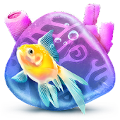 Ocean Aquarium 3D: Lost Temple