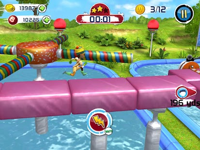 Wipeout 2 Screenshot 6