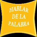 Esperanza Restantes icon