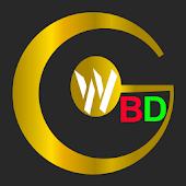 WhiteGold BD