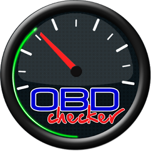 obd checker android apps on google play. Black Bedroom Furniture Sets. Home Design Ideas